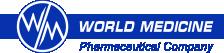WorldMedicine.ua